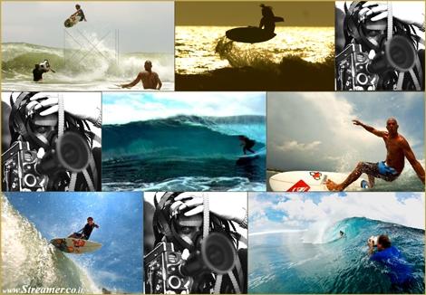 CHris bryan phantom surf video כריס בראיין פאנטום סרטי גלישה הילוך איטי