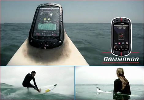 "<font color=""#003366""><strong><font color=""#ad0000"">The Casio G'zOne Commando is the surfing's first  ever mobile phone</font> and surf camera. The iconic calculator and watch  company founded in 1946 has developed a  rugged Android smartphone than  can be attached to the nose of a  surfboard so that you capture the best  surf tricks&nbsp; - <a href=""http://streamer.co.il/admin/Casio%20G%27zOne%20Commando%20is%20surfing%27s%20first%20ever%20mobile%20phone%20and%20surf%20camera.%20The%20iconic%20calculator%20and%20watch%20company%20founded%20in%201946%20has%20developed%20a%20rugged%20Android%20smartphone%20than%20can%20be%20attached%20to%20the%20nose%20of%20a%20surfboard%20so%20that%20you%20capture%20the%20best%20surf%20tricks%20of%20your%20summer%20and%20winter%20sessions."">Click here to read</a><br /></strong></font>"
