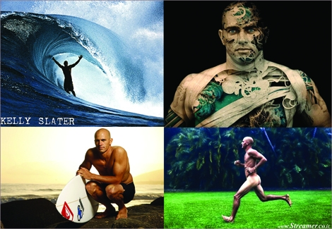 "<font color=""#003366""><strong>Everyone knows something about <font color=""#8e0000"">Kelly  Slater <font color=""#003366"">but </font></font></strong></font><font color=""#003366""><strong><font color=""#003366""><strong>how well do you know him?</strong></font>&nbsp; You probably know he&rsquo;s American, won the ASP  World  Title more times than anyone else, dated Pamela Anderson and is  the face  of Quiksilver. But there is more to the guy, than click here and find out -</strong><strong> <a href=""http://streamer.co.il/articles/view/143/"">Kelly Slater and beyond</a></strong></font>"