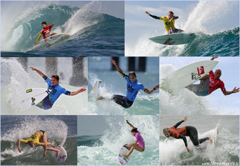 "<font color=""#003366""><strong><font color=""#7a0000"">The best waves of the 2012</font>  ASP World Tour nominees have been identified. Can you pick only one?  The 2013 ASP World Surfing Awards want all surfing fans to pick their  favorite waves of the last season. The problem is that all rides are  very good. <a href=""http://streamer.co.il/news/view/382/"">Click here to watch and vote</a>... goodluck:)</strong></font>"