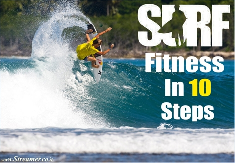 "<font color=""#003366""><strong><font color=""#7a0000"">Surf fitness in 10 easy steps</font>. Staying fit to surf is critical. Improving your surf technique depends on how ready you are to challenge the next wave. It is very easy to improve your physical performance with a few guidelines for life. <a href=""http://streamer.co.il/articles/view/161/"">Click here to read</a></strong></font>"