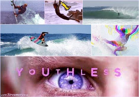 "<font color=""#003366""><strong><font color=""#650000"">The world belongs to the youth..</font>! Youthless surf movie brings an element of fun and &lsquo;stoke&rsquo; while showcasing the amazing level of grom performance surfing going down through out the world. <a href=""http://streamer.co.il/clips/view/131/"">Click here to watch</a></strong></font>"