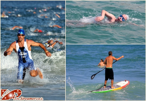 "<font color=""#003366""><strong><font color=""#650000"">The Open sea swimming and Sup event</font>  Ahsqelon will be held on 30 August 2013 at Bar-Kochva beach Ashqelon,  Israel - You are wellcome to join and take part in the event</strong></font>"