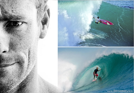 "<font color=""#003366""><strong><font color=""#700000"">Tom Carrol reveals: &quot;I was addicted to drugs&quot;.</font> one of Australia's surfing legends, Tom Carroll admits drug addiction in a new autobiography and reveals his ups and downs in an interview at the &quot;60 Min&quot; </strong></font><font color=""#003366""><strong><font color=""#003366""><strong>Australian television program</strong></font>. <a href=""http://streamer.co.il/news/view/466"">Click here to read</a></strong></font>"