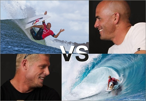 "<font color=""#003366""><strong><font color=""#510000"">Kelly Slater or Mick Fanning?</font> Pipeline mastres will decide the 2013 ASP World Tour champion &amp; Kelly Slater may retire from the ASP. History in the making - <a href=""http://streamer.co.il/news/view/479"">Click here to read</a> and stay updated</strong></font>"