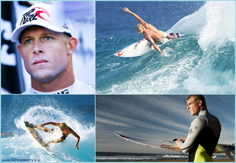 "<font color=""#003366""><strong><font color=""#510000"">Antisemic?! Who are you&nbsp; Mick Eugene Fanning?</font> 3X World surfing champion with some controversial  moments with the Snickers bodyboarding ad and the Jewish issue after calling a journalist a ''f---ing Jew''. <a href=""http://streamer.co.il/articles/view/187"">Click here to read</a></strong></font>"
