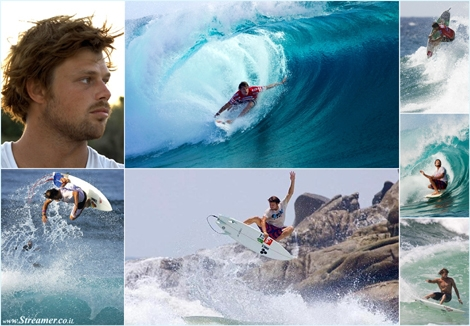 "<font color=""#003366""><strong><font color=""#510000"">Missing: Dane Raynolds will not compete in 2014.</font> Dane Reynolds could have been the best surfer in the world, if he only gave a shit.&nbsp; Reynolds Hates Competition - But Blows It Out of the Water 'I don't put too much importance on winning contests, which I think can make surfing boring,' he say. <a href=""http://streamer.co.il/news/view/485"">Click here to read more</a></strong></font>"