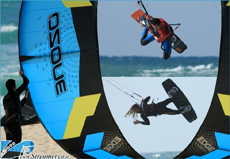 "<font color=""#003366""><strong><font color=""#5b0000"">Riders on the wind...</font>The Northern wind season is already here and the kitesurfers are back to the local beach of Ashqelon - reaching the sky with big jumps. despite the everage windsthe kitesurfers mannage to make the best of airs. click on main photo to watch the album from Monday <a href=""http://streamer.co.il/gallery/cat/riders_on_the_wind_-_kitesurfing_ashqelon_31__3_2_14/"">31.03.2014</a></strong></font>"