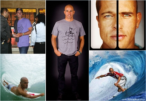 "<font color=""#003366""><strong><font color=""#5b0000"">Kelly is Alive - April fools hoax gone too far!</font> News of athlete Kelly Slater&rsquo;s death spread quickly earlier this week causing concern among fans across the world. However this story found to be false. <a href=""http://streamer.co.il/news/view/513/"">Click here to read</a></strong></font>"