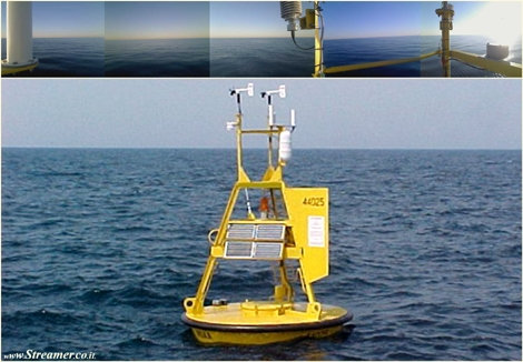 "<font color=""#003366""><strong><font color=""#650000"">Looking from far: NOAA's Buoy ocean cams.</font> his is pretty cool, some NOAA buoys are getting outfitted with panoramic cameras.<a href=""http://streamer.co.il/news/view/517/""> Click here to watch</a></strong></font>"