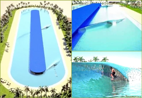 "<font color=""#003366""><strong><font color=""#510000"">real natural artificial wave.</font> Webber Wave Pools will imitate natural swell Webber Wave Pools has released new details on the upcoming artificial wave pool to be opened in Queensland by September 2015. <a href=""http://streamer.co.il/news/view/549/"">Click here to read</a></strong></font>"