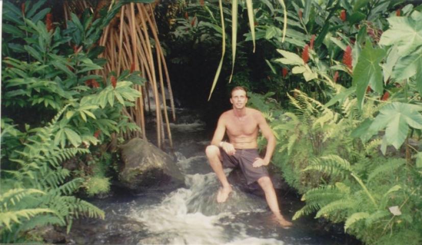 Arenal hot springs - Tabacoon.jpg