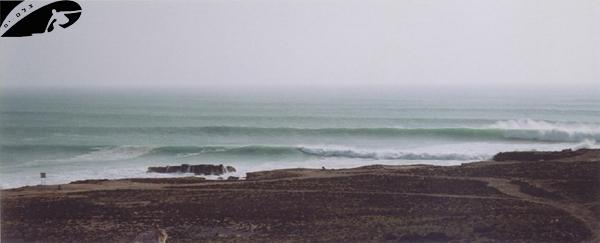 Morroco Swell2.jpg