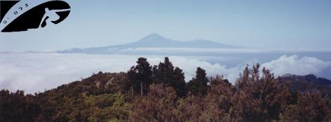 La Gomera_ Tei Dei View 2.jpg