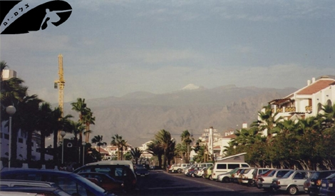 Las Americas view to Tei Dei.jpg