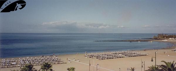 Los Cristianos beach 2.jpg