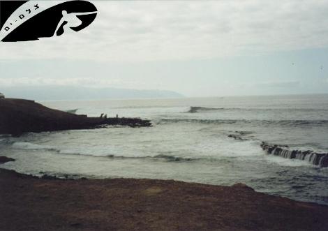 Punta Blanca km 16.jpg