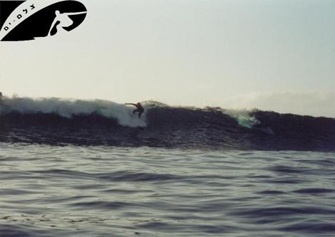 Punta Blanca Surf 2.jpg