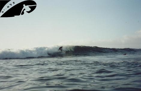 Punta Blanca Surf 3.jpg