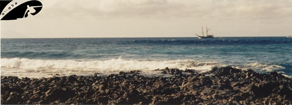 Punta Blanca Surf 6.jpg