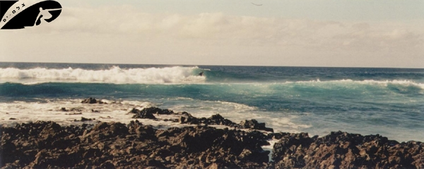 Punta Blanca Surf 9.jpg