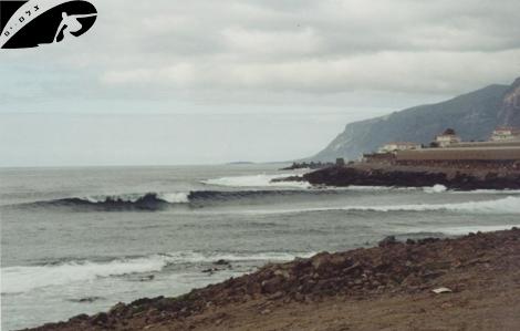 Punta View 2.jpg