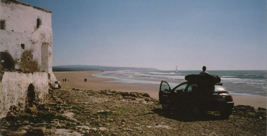 marocco16.jpg