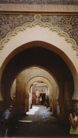 marocco17.jpg