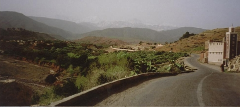 marocco19.jpg