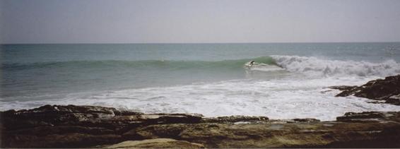 marocco28.jpg
