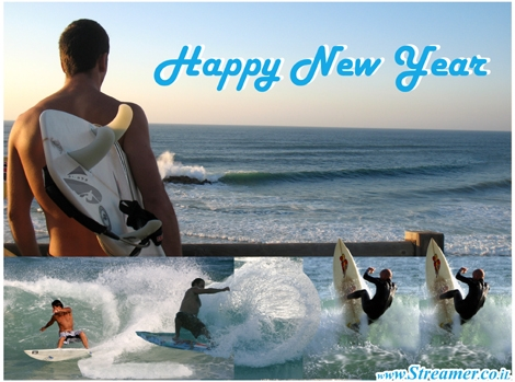 "<div align=""center"" style=""background-color: #3366ff""><font color=""#ffff00""><strong>Goodby&nbsp; 2010 - Aloha 2011 - Happy New Year :-)</strong></font></div>"
