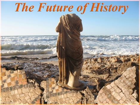 "<font color=""#333333""><strong>The future of the archeological remains from Roamn times are in danger to extinct. If no measures will be taken they will be washed to the sea and burried under the sand. <a href=""http://streamer.co.il/articles/view/87/"">Click here to watch the special clip</a> and pass it on to all your contacts who can assist</strong></font>"