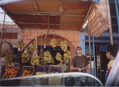 marocco42.jpg