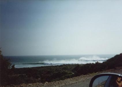 marocco45.jpg