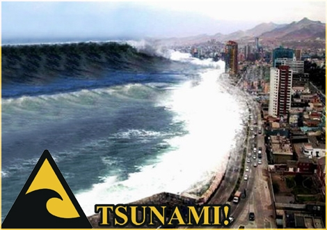 "<font color=""#333333""><strong>Apocalyptic photo but also possible.. The power of water, the streangth of the ocean , The World's Mega wave - <font color=""#FF0000"">Tsunami!</font> Click here to <a href=""http://streamer.co.il/articles/view/97/"">read the article</a></strong></font>"