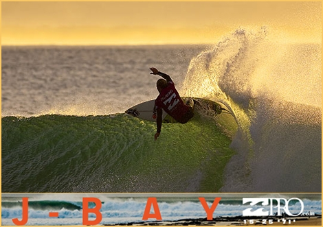 "<font color=""#333333""><strong><font color=""#FF0000"">Battle Ready.</font> The Billabong Pro at Jeffreys Bay will take place on 14-24 July 2011. 32 best surfers in the world will compete at one of the best waves in the globe. The competition will be broadcasted live - <a href=""http://streamer.co.il/news/view/264/"">Click here for all the details and related links</a></strong></font>"