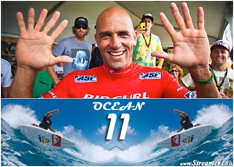 "<div align=""justify""><font color=""#003366""><strong><font color=""#ff0000"">Kelly slater is not yet the world champion for the year 2011.</font> </strong><strong>The ASP has admitted that, due to  a  calculation error within its rankings&rsquo; system, the 2011 ASP World  Title  has yet to be officially decided and that Kelly Slater (USA), 39,  was  prematurely awarded his 11th ASP World Title. <a href=""http://streamer.co.il/news/view/287/"">click here to read</a><br /></strong></font></div>"