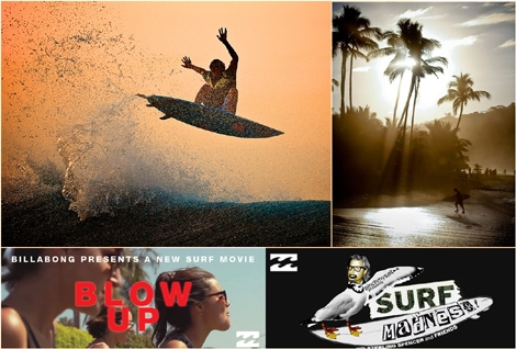 "<font color=""#003366""><strong>Billabong presents high quality and funny streaming surfing films. </strong></font><font color=""#003366""><strong>&quot;<font color=""#cc0000"">Blow-Up</font>&quot; and-&quot;<font color=""#cc0000"">Surf Madness</font>&quot;. <a href=""http://streamer.co.il/clips/cat/datiyim_beach_may_31st_2__7/"">Click here to watch</a> </strong></font>"