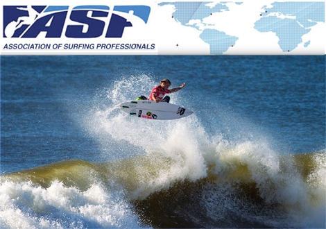 "<font color=""#003366""><strong>The Associating of Surfing Professionals (ASP) World Tour is the most sought after professional circuit in competitive surfing. <a href=""http://streamer.co.il/articles/view/124/"">In the next article</a> we'll try to explain how does it work? judging creteria and more</strong></font>"