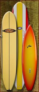 ass_Surf_2