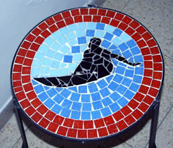 Andy_Mosaic_Table