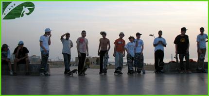 art_3_group_skatpark